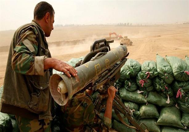 انتقادات بصحف عربية لمشاركة تركيا في معركة الموصل