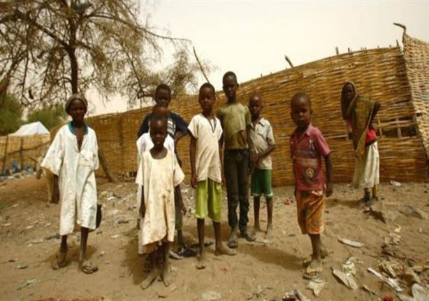 """انزعاج أممي بسبب تقرير حول """"هجمات كيمياوية"""" في دارفور"""