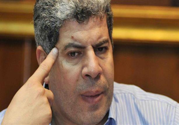 """شوبير ينتقد """"ظاهرة"""" تغيير المدربين بالدوري المصري"""