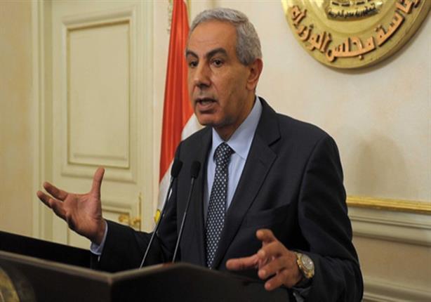 الصناعة: مصر تستورد سجاد صلاة بقيمة 150 مليون جنيه سنويًا