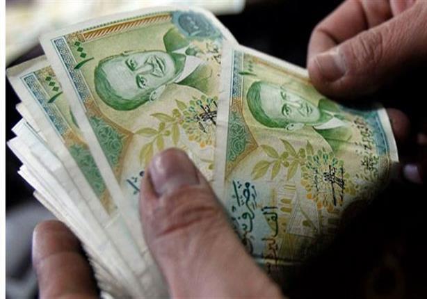 الفايننشال تايمز: الشركات السورية تدفع ثمن الحرب
