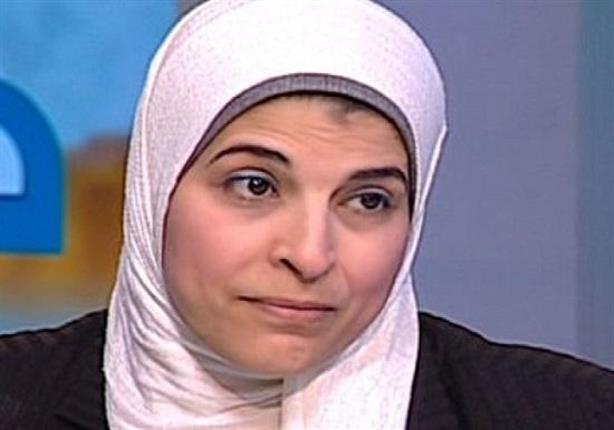 """نشوى الحوفي: """"العفو الرئاسي"""" لجنة استشارية ليس لديها أي سلطة"""