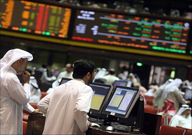 هبوط كبير لبورصة الكويت قبل الإعلان عن وفاة أمير البلاد رسميًا