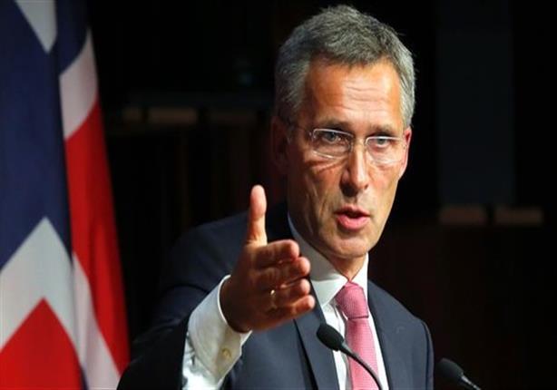 الناتو: متمسكون بسياسة الردع والدفاع.. وسنواصل الحوار مع روسيا
