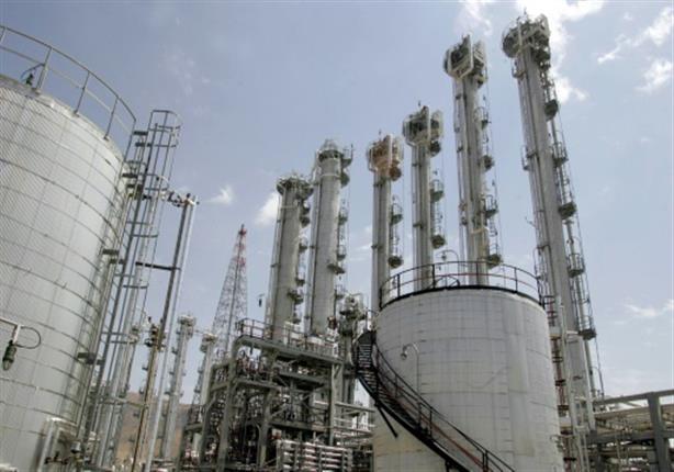 """بعد """"قرار اليورانيوم"""".. هل ينسحب شركاء إيران الأوروبيين من الاتفاق النووي؟"""