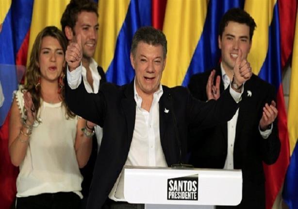 التوقيع على اتفاق جديد للسلام بين الحكومة الكولومبية وفارك الخميس
