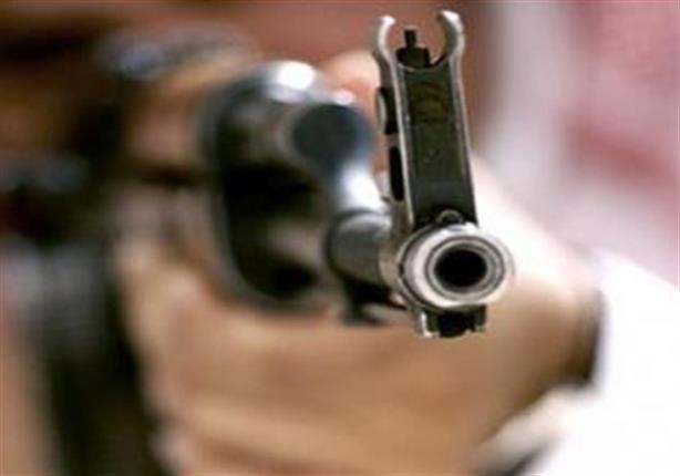 الفاعل مجهول.. إصابة شاب بطلق ناري في قنا