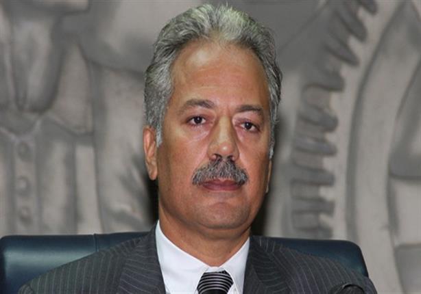 """عصام شيحة رئيسًا للمنظمة المصرية لحقوق الإنسان خلفًا لـ""""حافظ   مصراوى"""