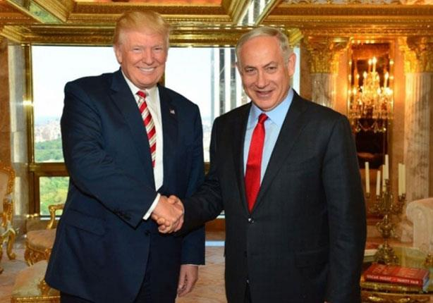 ترامب والقضية الفلسطينية.. هل يأتي الرئيس الأمريكي 45 بجديد؟