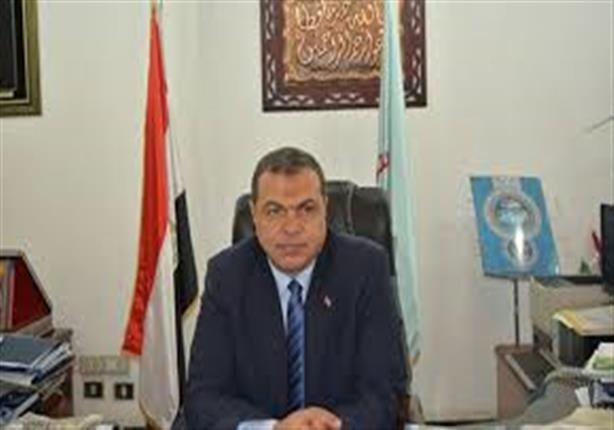 منظمة العمل العربية: معدل البطالة في الوطن العربي يتعدى 17% من حجم القوى العاملة