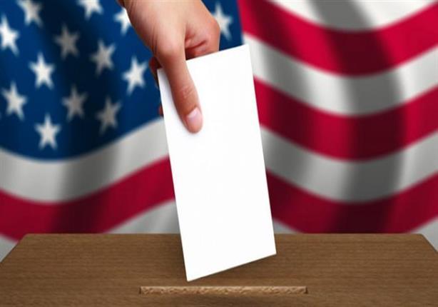 قاض أمريكي يأمر بإجراء بحث دقيق بمكاتب البريد للتأكد من عدم ترك بطاقات اقتراع