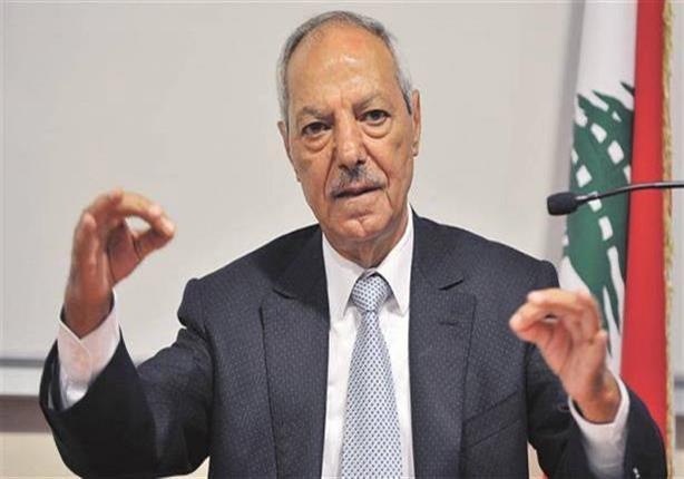 كلام عابر: في الصحافة والسياسة مع طلال سلمان (2)