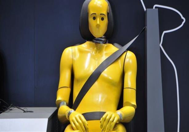 مغردون سعوديون يشجعون على ربط حزام الأمان