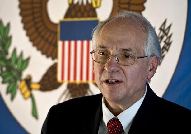 مبعوث أمريكي يبحث في الخرطوم إعداد السودان للاستثمار الدولي