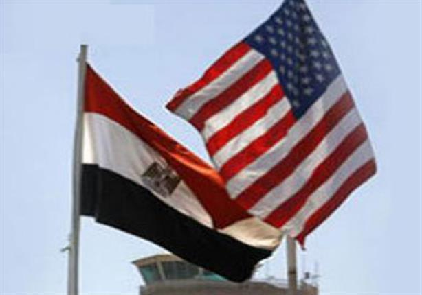 الإحصاء: 65.8 مليار دولار قيمة التبادل التجاري بين مصر وأمريكا في 10 سنوات