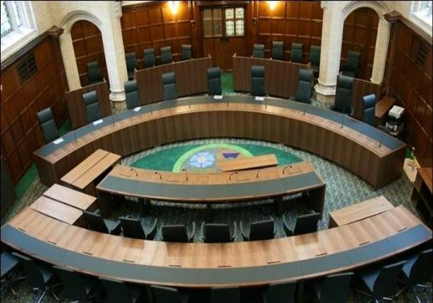المحكمة العليا في بريطانيا تقضي بعدم قانونية قرار رئيس الوزراء بتعليق عمل البرلمان البريطاني