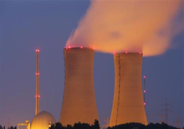 إخراج مفاعل نووي سويدي من الخدمة منتصف الليل
