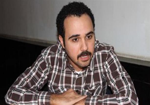 محامي أحمد ناجي: النيابة أظهرت نيتها بحبسه.. وهددته بتعاطي المخدرات (حوار)