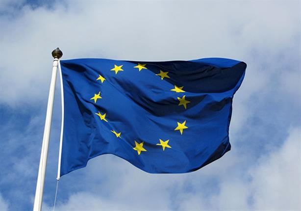 الاتحاد الأوروبي يسعى لمزيد من التشديد في شأن اختبارات الانبعاثات
