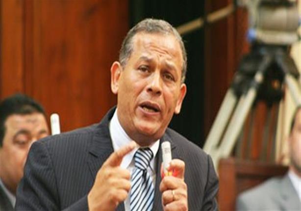 """رئيس """"الإصلاح والتنمية"""": حريصون على اختيار مرشحين للبرلمان يحظون ثقة المواطنين"""