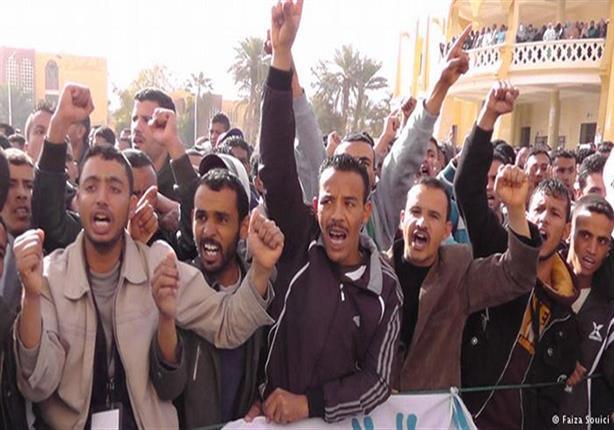 العالم العربي: هل الدولة مسؤولة وحدها عن مشكلة البطالة؟