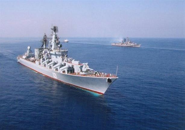 روسيا تطور أول زورق بحري قادر على الغوص في العالم