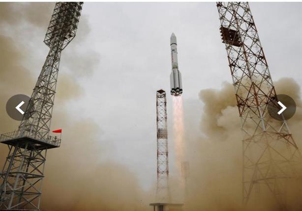 روسيا وكازاخستان تتعاونان لتطوير مجمع لصواريخ الفضاء