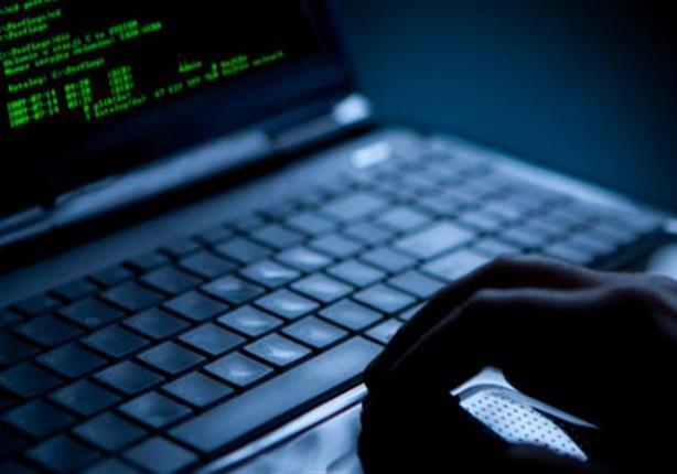 """واشنطن """"تحدد هوية"""" ثلاثة قراصنة بالجيش السوري الإلكتروني"""