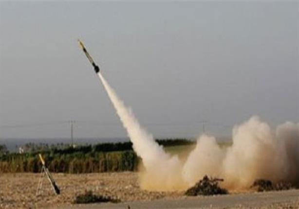 """هدنة قره باغ  يريفان تعلن عن هجوم صاروخي.. وباكو تنفي: """"استفزاز جديد"""""""