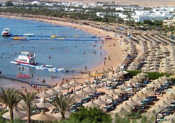 """السياحة تتعافى بخجل بعد سنوات عجاف.. ومصر تنتظر """"الروس"""""""