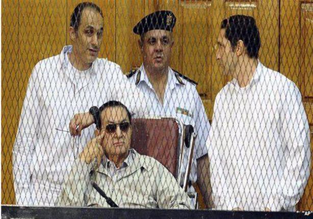 جهود مكافحة الفساد في مصر حبر على ورق
