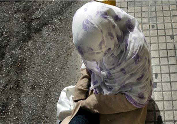 القبض على أكبر شبكة دعارة في لبنان وتحرير 75 امرأة