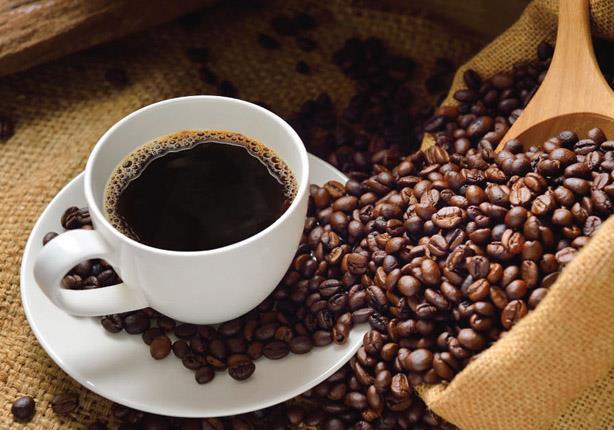 بالصور أغلى 10 أصناف قهوة في العالم لن تصدق أسعارها مصراوى