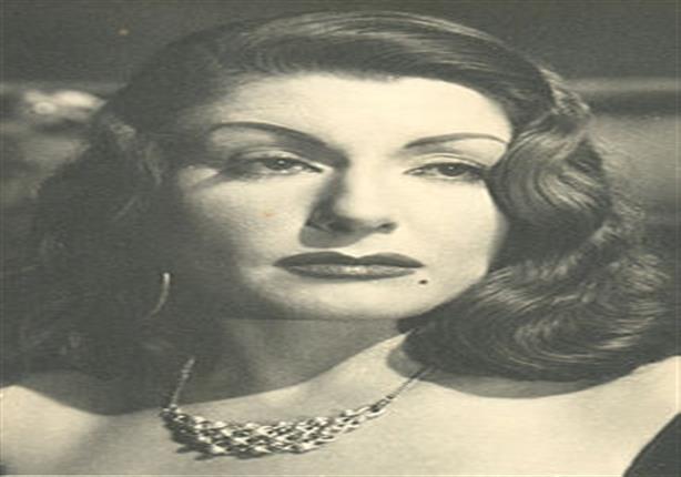 14 معلومة عن زوزو شكيب.. شقيقة فنانة مشهورة وحرمتها أسرتها من الميراث