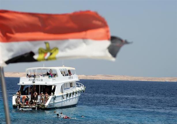 مصراوي يحاور صاحب أول دعوى ضد التنازل عن الجزيرتين: السيادة للشعب والدستور فقط