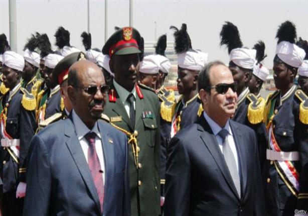 "هل تواجه مصر أزمة ""حلايب وشلاتين"" بعد اتفاق ""تيران وصنافير""؟"