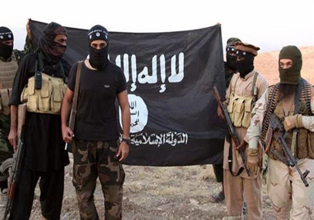 موسكو تتهم الاستخبارات التركية بتسهيل نقل الأسحلة إلى داعش