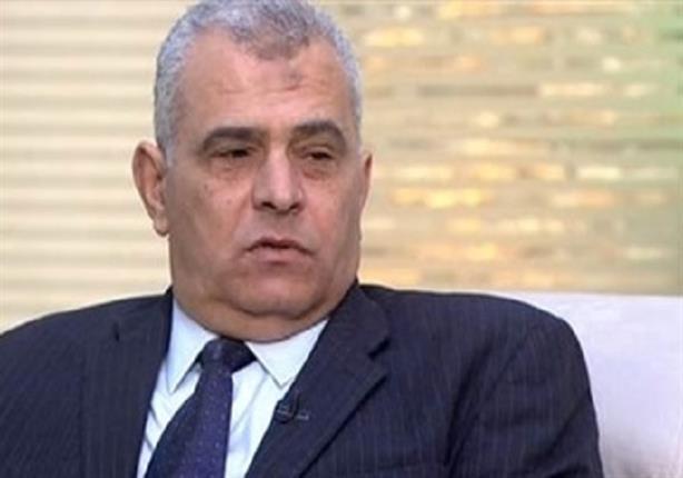 """مسئولو """"الإسكان"""" يتفقدون مواقع الإسكان الاجتماعي بمدينة السادات"""