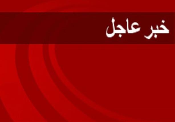 انفجار سيارة مفخخة عند مدخل منطقة السيدة زينب جنوب دمشق