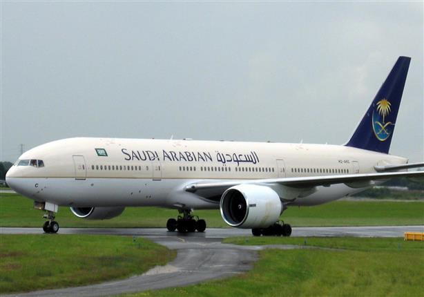 السعودية: عودة السفر لا تنطبق على الدول العشرين المحظورة ومنها مصر