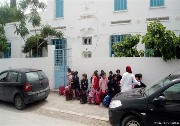 تحفيظ القرآن في تونس - خطة جديدة تشعل جدلا قديما
