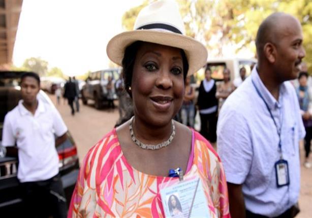 الفيفا يعين أول سيدة في منصب الأمين العام
