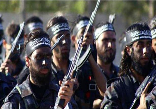 ناشطون: قوات المعارضة السورية تقتل 19 مدنيا في قرية الزارة بين حمص وحماة