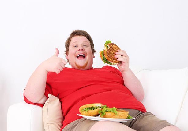 4 نصائح تساهم في الوقاية من السمنة وأمراض القلب