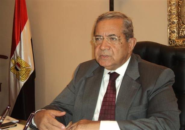 السفير جمال بيومي: السياسة الخارجية المصرية تعتمد على المشاركة لا التبعية والانحياز