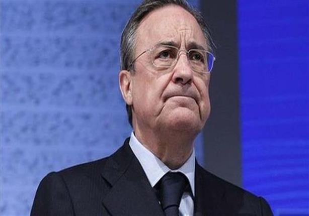 رئيس الريال: الدوليين يلعبون مباريات لا نعرفها.. ودوري السوبر سيغير انضمامهم للمنتخبات