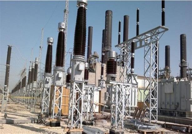 الكهرباء: الحمل المتوقع اليوم 24 ألف و500 ميجاوات