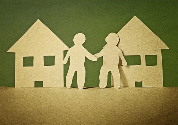 نصيحة نبوية: اهتم بجيرانك.. وتمتع بصحة جيدة وعمر مديد