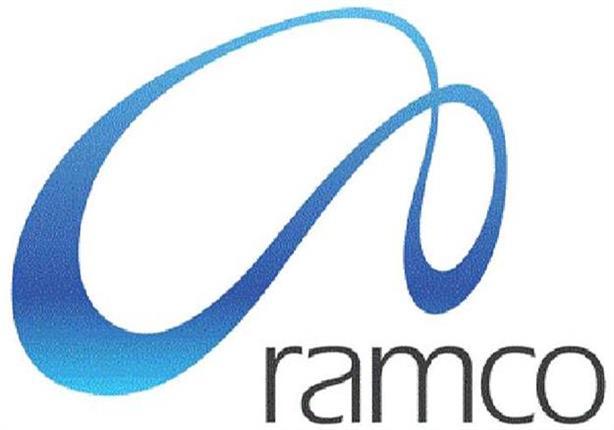 رمكو تسعى للحصول على تمويل مشترك طويل الأجل بقيمة 3.3 مليار جنيه