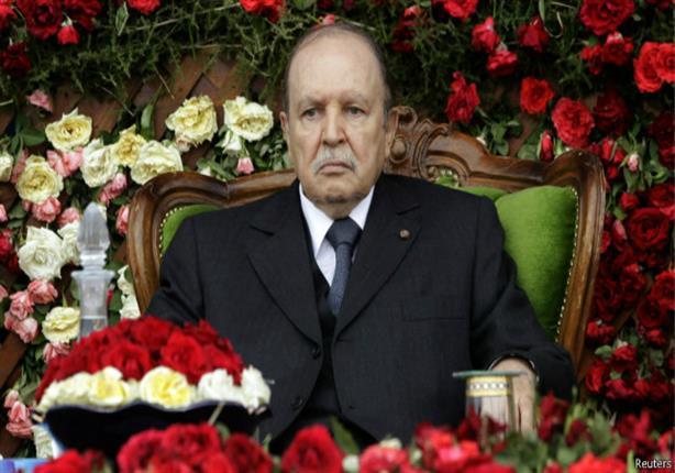 الجزائر: تعديل حكومي يشمل وزارتي الطاقة والمالية